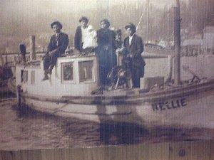 eskboat.jpg