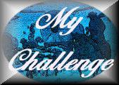 Click: My Challenge 1997